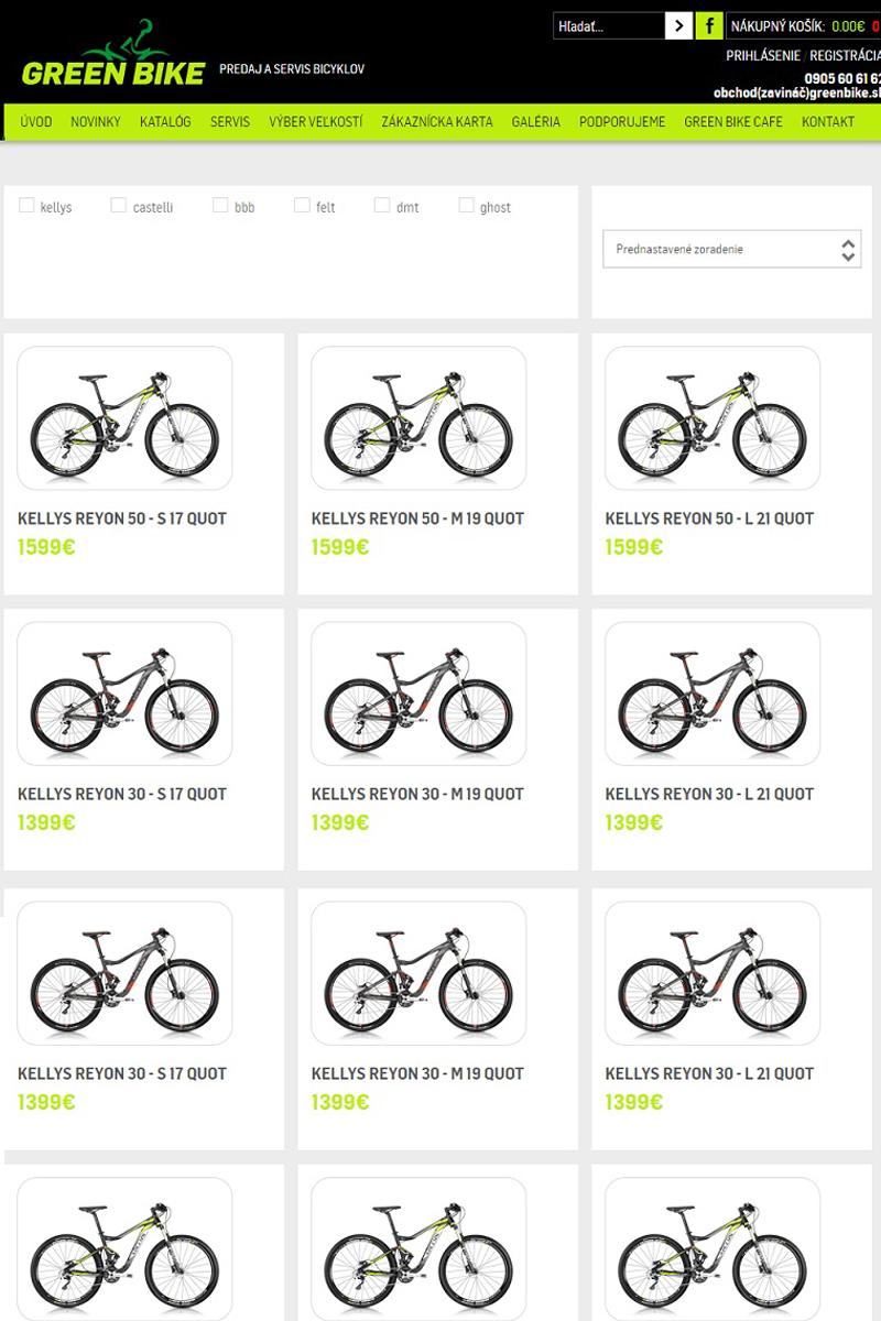 eshop.greenbike.sk
